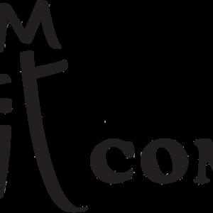 It Com - Stratégie événementielle