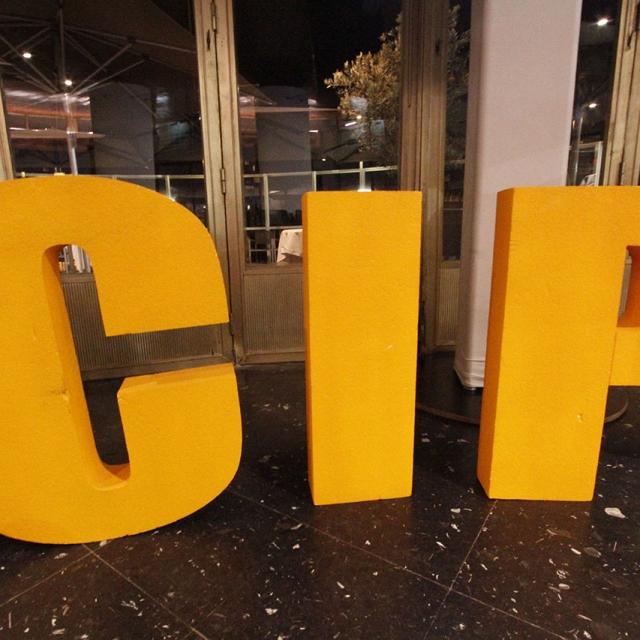 Prestige Partenaires CIP